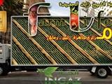 مزارع للبيع 6 اكتوبر بالتقسيط - صورة مصغرة