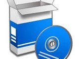 عرض خاص برنامج للرواتب بسعر مدعم لجميع اجهزه البصمه - صورة مصغرة