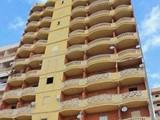 شقة للبيع بلاسكندرية على البحر اول الساحل الشمالى - صورة مصغرة