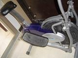 جهاز لياقة بدنية يدوي ماركة orbitrec - صورة مصغرة