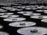 Bitumen Concord for export - صورة مصغرة