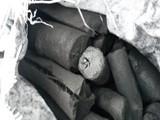 فحم نباتى للشيشه والشواء نخب اول للتصدير - صورة مصغرة