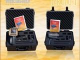 جهاز كشف الذهب والمعادن BR 100T - صورة مصغرة