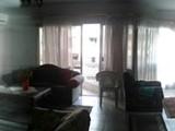 شقة مفروشة للايجار بحى السفارات مدينة نصر متفرع من شارع عمر بن الخطاب - صورة مصغرة