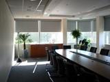 شركة البشاش للستائر المكتبية والأرضيات AlBashash office blinds carpe - صورة مصغرة