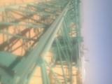 فك وتركيب رافعات البرجيه tower craen - صورة مصغرة