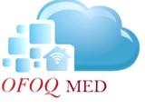 برنامج عيادات طبيه مراكز طبيه مراكز الاشعه - صورة مصغرة