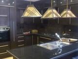 شقة للبيع لقطة 185 م الحى السفارات مدينة نصر - صورة مصغرة
