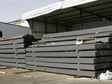 حديد تركي نوعية جيدة للبيع للبناء في دبي - صورة مصغرة