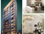 للبيع شقة فندقية في دبي - صورة مصغرة