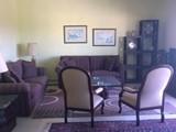 apartment for rent in Cairo Alex Road شقة لايجار مفروشة بجوار الهرم - صورة مصغرة