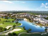 أراضي للبيع بدبي بسعر 602 ألف درهم وقسط علي سنتين - صورة مصغرة