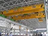 Overhead Travelling Cranes - صورة مصغرة