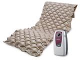 مرتبة طبية هوائية خاصة بالمرضى وكبار السن وذوى الاحتيياجات - صورة مصغرة