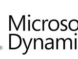 نحن شركة تونسية متخصصة في تحليل الأعمال ونشر من Microsoft Dynamics CRM - صورة مصغرة
