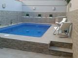 شركة حمامات سباحة احواض سباحة جاكوزي - صورة مصغرة