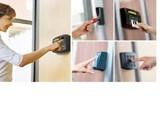 أحدث أجهزة التحكم في الدخول والخروج - صورة مصغرة