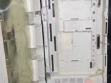 سنترال باناسونيك ياباني ديجيتال 8 خارجي و32 داخلي حتى 128 داخلي - صورة مصغرة