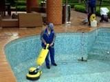اقل الاسعار لنظافة المنازل وغسيل الموكيت - صورة مصغرة