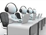 تركيب وتوريد البدالات والسنترالات المتطوره و الكول سنتر call center - صورة مصغرة