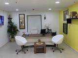 مكاتب ادارية مؤثثة ومجهزة للعمل بجدة - صورة مصغرة