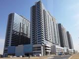 للبيع شقة ستوديو في دبي مجهز - صورة مصغرة