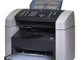 طابعة HP 3015 ليزر الكل فى واحد طابعة تصوير فاكس سكانر - صورة مصغرة