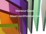 المزين لبيع جميع انواع الزجاج - صورة مصغرة