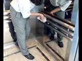 شركات خدمات نظافة متكاملة بالمهندسين - صورة مصغرة