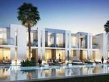 للبيع فيلا فندقية في دبي - صورة مصغرة