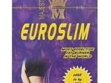 يورو سليم للتخسيس EURO SLIM - صورة مصغرة