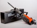 جاك همر كمبريشن هيلتي قوة 1650 وات - صورة مصغرة