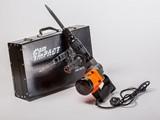 كمبريشن جاك همر هيلتي قوة 950 وات - صورة مصغرة