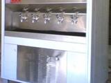 كولديرات ألماني وايطالي - صورة مصغرة