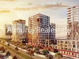 أضخم مشروع استثماري جديد وبالتقسيط في بهجةشهير اسطنبول - صورة مصغرة