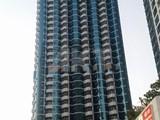للبيع شقة فاخرة في دبي غرفتين - صورة مصغرة