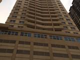 شقة للبيع سوبر لوكس في عجمان شارع محمد بن زايد مباشرة في مدينة الامارا - صورة مصغرة