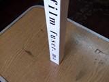 جراب سخان طابعة ليزر hp 1102 - صورة مصغرة