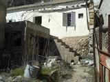 للبيع منزل مستقل البقاع راشيا - صورة مصغرة