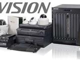 كاميرات مراقبة HIKVISION FINE - صورة مصغرة