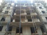 سموحة خطوات من شارع زكى رجب - صورة مصغرة