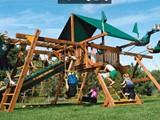 العاب اطفال خشبية للحضانات و المدارس - صورة مصغرة