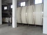 مصنع مكرونة 3200 م2 خط انتاج سويسري للبيع