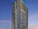 للبيع شقة فاخرة فندقية في دبي - صورة مصغرة