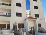 شقق جديدة مميزة للبيع في ابو نصير وذات اطلالة خلابة على شارع الاردن - صورة مصغرة