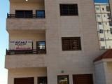 شقة أرضية 141م ترسمدخل وكراج مستقلين للبيع في ابو نصير - صورة مصغرة