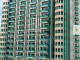 للبيع شقة بمدينة دبي الرياضية - صورة مصغرة