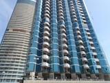 شقة فاخرة للبيع تملك حر في دبي - صورة مصغرة