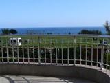 شقة فخمة بإطلالة بحرية للبيع في أنطاليا - صورة مصغرة