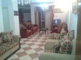 شقة مفروشة للايجار 160 متر اول شارع عباس العقاد مدينة نصر للايام - صورة مصغرة